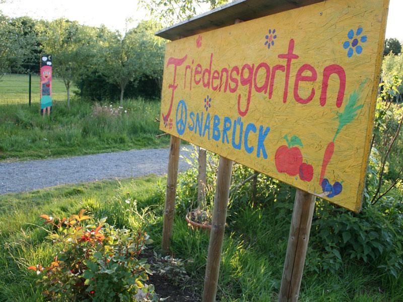 Eingangsbild_friedensgarten