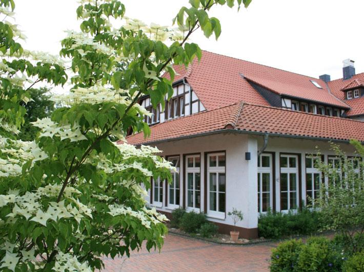 schullandheim_barkhausen